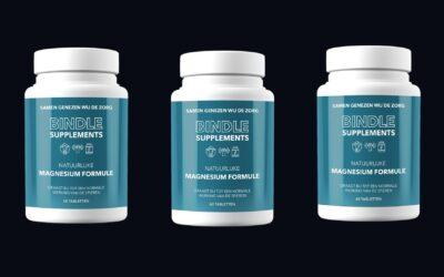Magnesium! Het wondermiddel voor alle klachten?